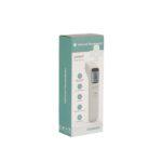 Pack Misuratore della temperatura senza contatto