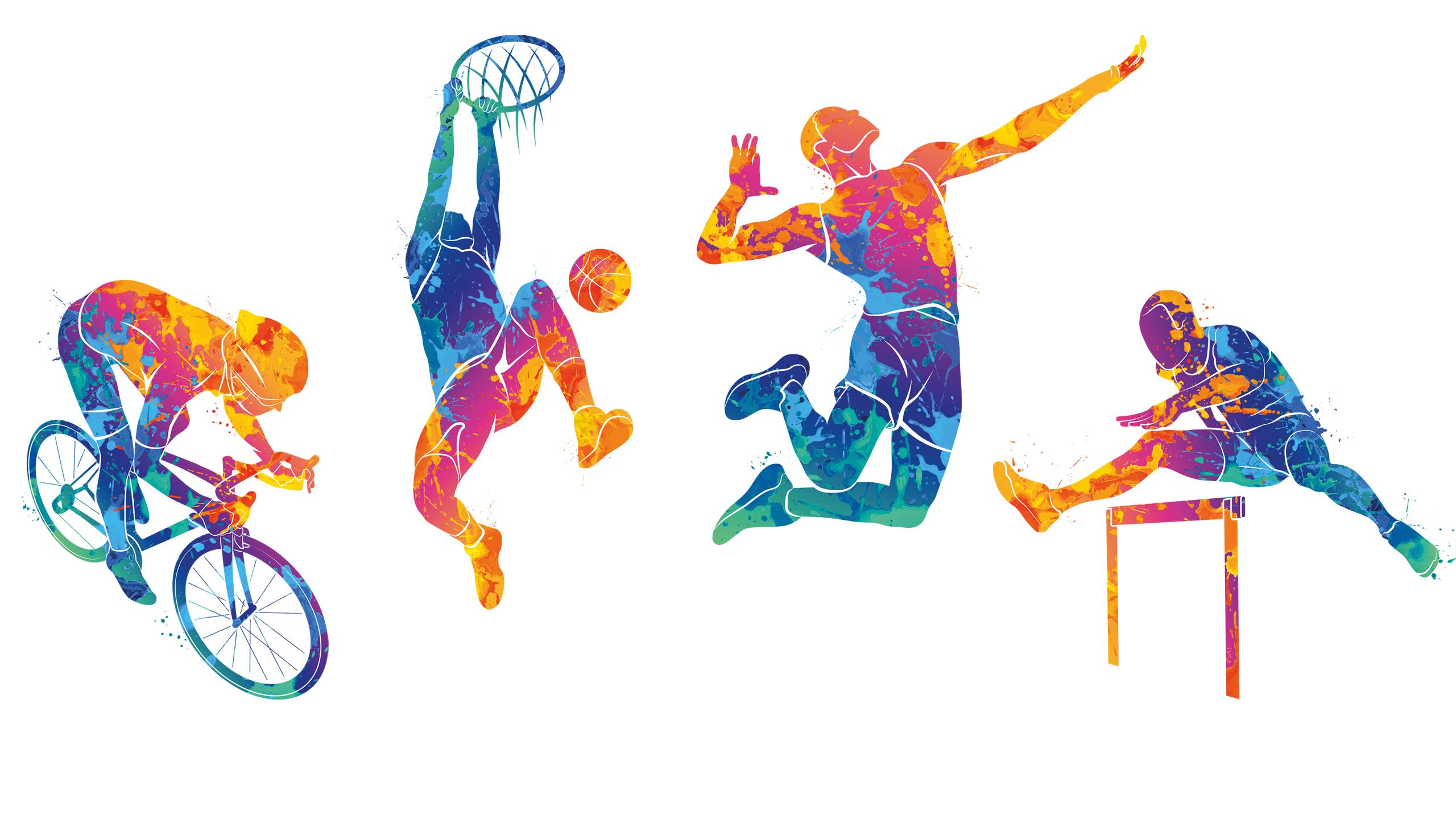 Sport in sicurezza